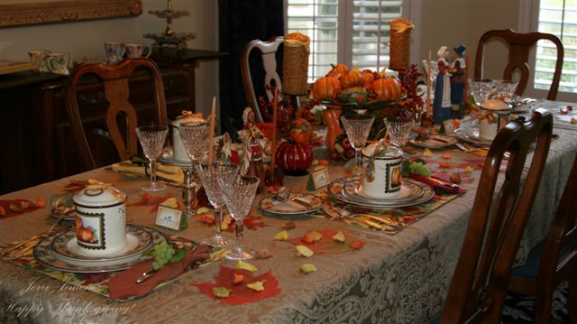thanksgiving-picture.jpg
