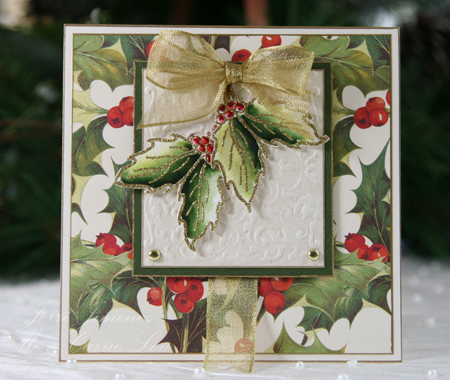 christmas-notecards-5.jpg