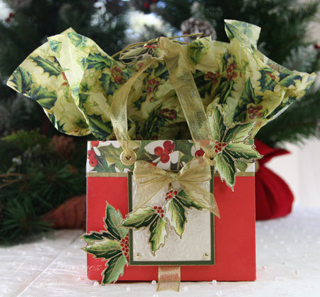 christmas-notecards-6.jpg