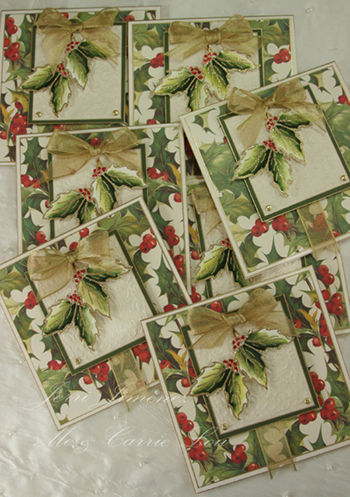 christmas-notecards-8_edited-2.jpg