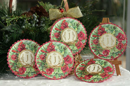 christmas-wreathtags-1.jpg