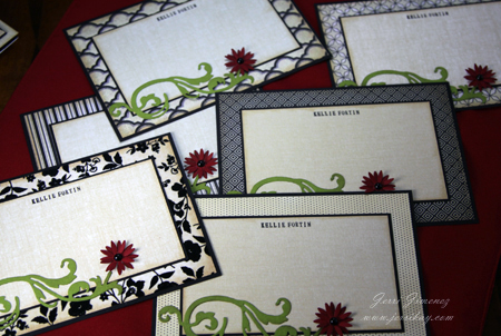 kellies-note-cards_edited-1.jpg