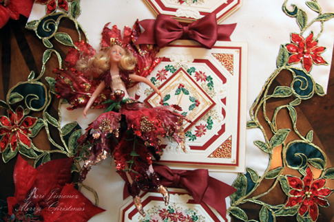 christmas-poinsettia-ensemble-047aa-copy.jpg