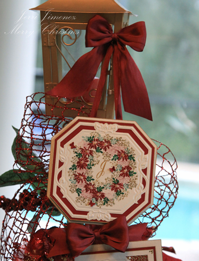 christmas-poinsettia-ensemble-053aa-copy.jpg