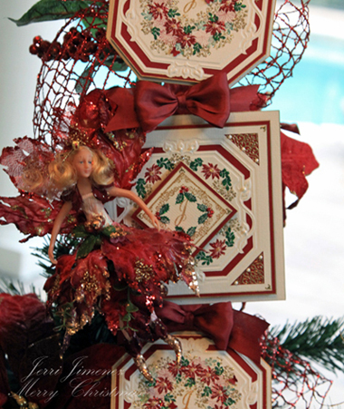 christmas-poinsettia-ensemble-054aa-copy.jpg