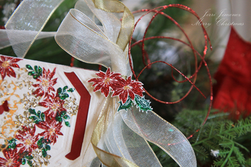 poinsettia-gift-card-holder-3a.jpg