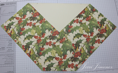 poinsettia-gift-card-holder-7.jpg