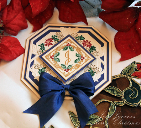 poinsettia-prayer-blue-2.jpg