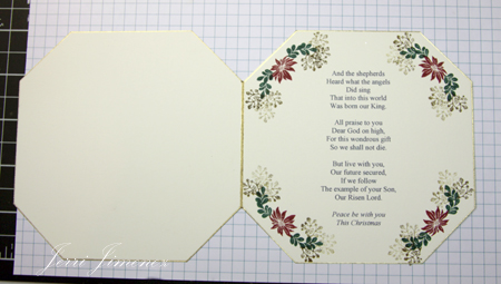 poinsettia-prayer-card-18a.jpg