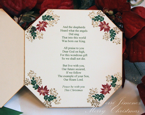 poinsettia-prayer-green-3.jpg