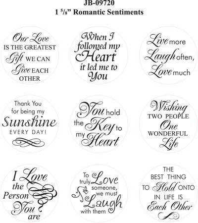 romantic-sentiments-5.jpg