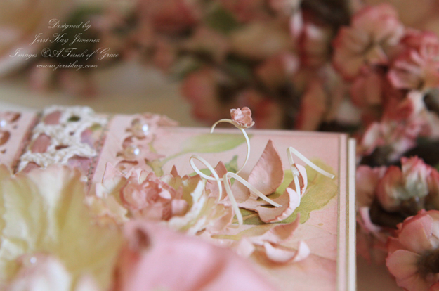 bridal-collection-bridal-card-7a.jpg