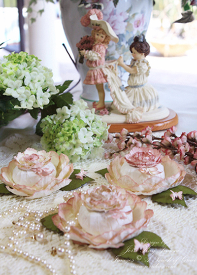 scented-soaps-1_edited-1.jpg