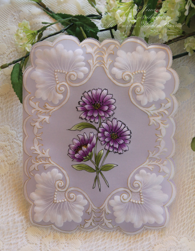 mothers day cards to make with children. mothers day cards to make for