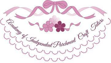 Academy of Independent Parchment Craft Tutors